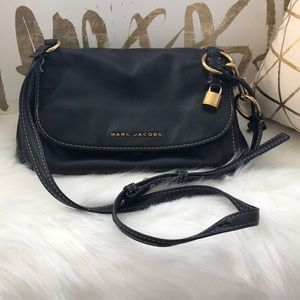 Marc Jacobs by Marc Crossbody Bag